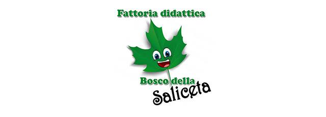 Fattoria didattica Tecnica Verde