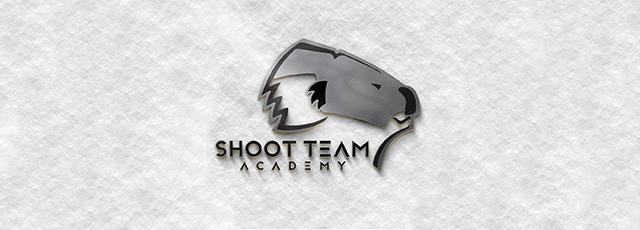 Shoot Team Academy